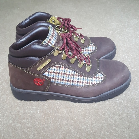 Timberland Other - Timberland boots